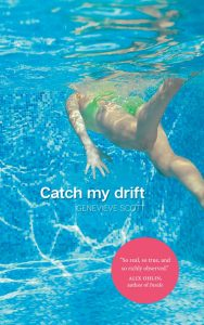 Genevieve Scott: Catch My Drift